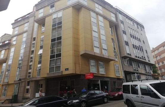 Piso en venta en A Coruña, A Coruña, Calle Vereda del Cementerio, 390.600 €, 4 habitaciones, 2 baños, 149 m2
