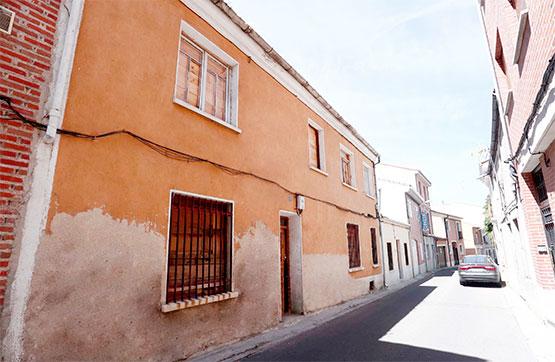Piso en venta en Peñaranda de Bracamonte, Salamanca, Calle Peñaranda de Bracamonte, 45.000 €, 1 habitación, 1 baño, 56 m2