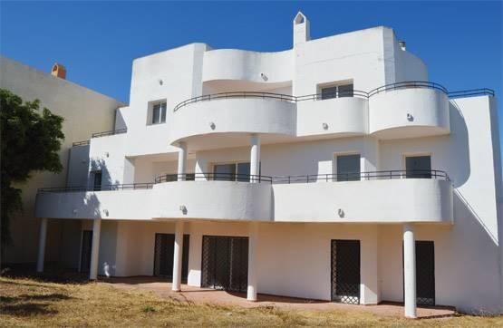 Suelo en venta en Estepona, Málaga, Calle Conjunto los Pintores, 437.100 €, 607 m2
