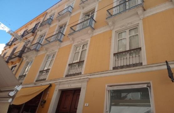 Piso en venta en Málaga, Málaga, Calle Calderon de la Barca, 237.000 €, 2 habitaciones, 1 baño, 52 m2