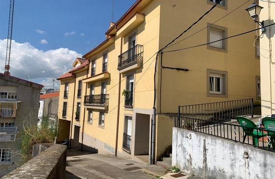 Piso en venta en Sada, A Coruña, Calle Fontan, 133.400 €, 2 habitaciones, 2 baños, 92 m2