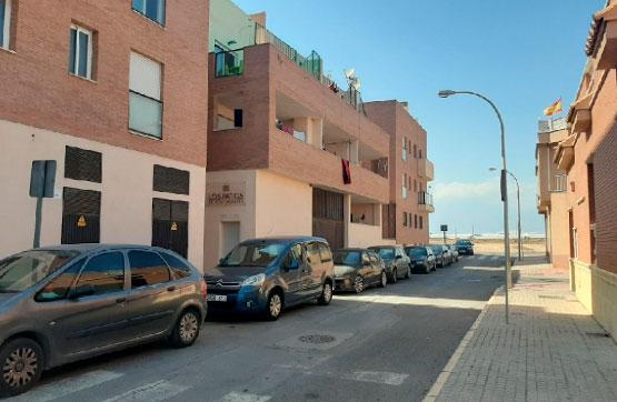 Parking en venta en El Ejido, Almería, Calle Corrales, 1.800 €, 24 m2