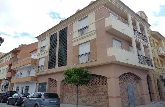 Local en venta en Manilva, Málaga, Calle Malaga, 148.700 €, 114 m2