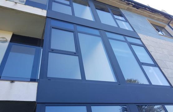 Piso en venta en Ares, A Coruña, Calle Mugardos, 59.000 €, 2 habitaciones, 2 baños, 69 m2