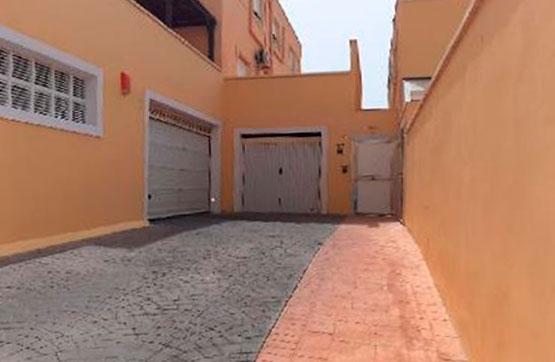Parking en venta en Roquetas de Mar, Almería, Calle Catania, 7.200 €, 19 m2