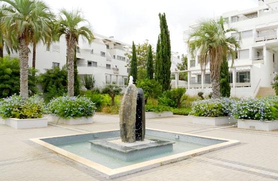 Piso en venta en Mijas, Málaga, Calle Valle Somiedo, 221.700 €, 2 habitaciones, 2 baños, 240 m2