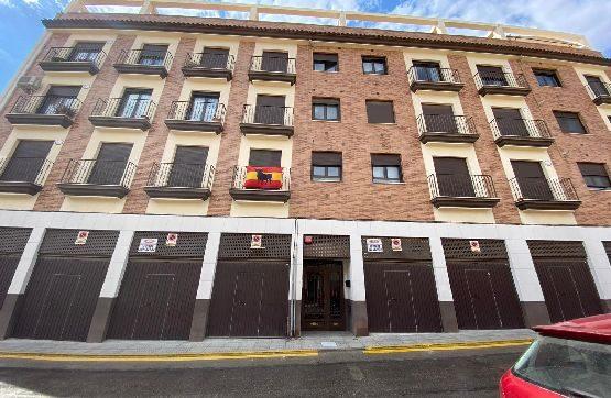 Local en venta en Jumilla, Murcia, Calle Barrio Iglesias, 45.410 €, 95 m2