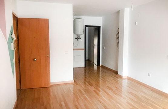 Piso en venta en Tarragona, Tarragona, Calle Tres, 80.800 €, 3 habitaciones, 1 baño, 63 m2