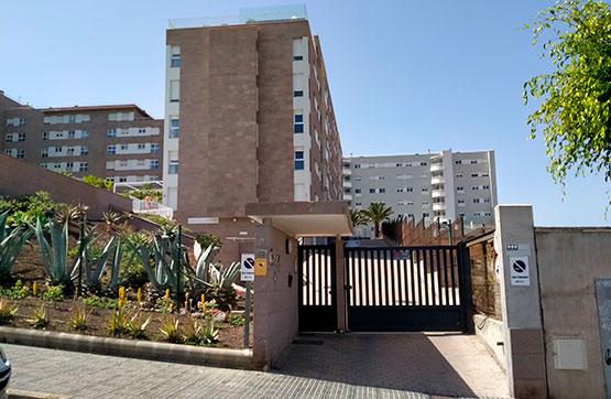 Parking en venta en Las Palmas de Gran Canaria, Las Palmas, Calle Doctor Alfonso Chiscano Diaz, 17.000 €, 21 m2