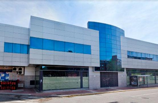 Local en venta en Humanes de Madrid, Madrid, Calle Vicente Aleixandre, 1.529.600 €, 3 m2