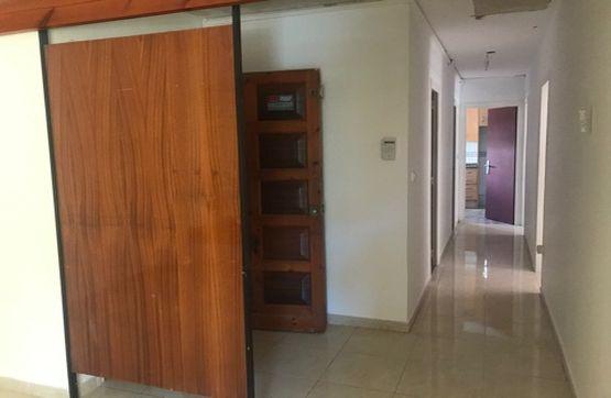 Piso en venta en Cap Salou, Salou, Tarragona, Calle Valls, 113.500 €, 3 habitaciones, 2 baños, 84 m2
