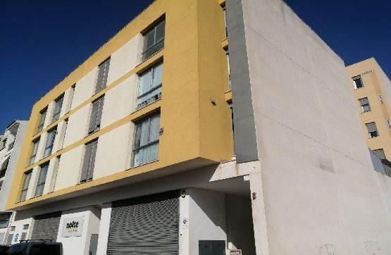 Piso en venta en Fartàritx, Manacor, Baleares, Calle Lleida, 149.200 €, 3 habitaciones, 2 baños, 109 m2