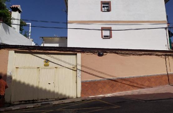 Local en venta en Santa Juliana, Armilla, Granada, Calle Tres Cruces, 27.600 €, 43 m2