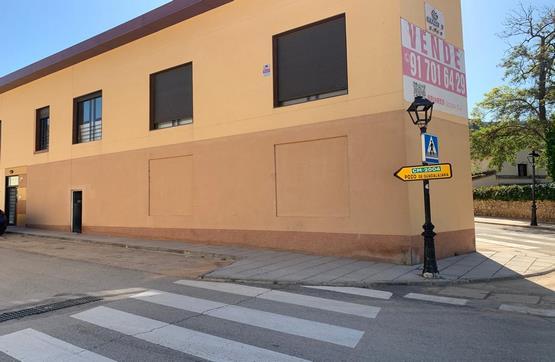 Local en venta en Casasola, Chiloeches, Guadalajara, Calle de Padilla, 69.000 €, 249 m2