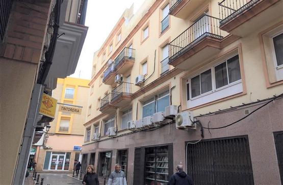 Local en venta en La Línea de la Concepción, Cádiz, Calle Cervantes, 193.200 €, 250 m2