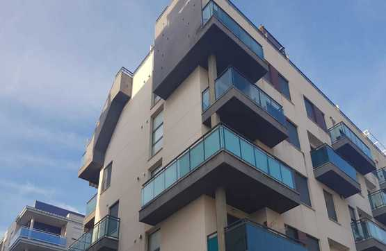 Piso en venta en Moncofa, Castellón, Calle Zaragoza, 63.300 €, 1 baño, 48 m2