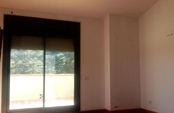Casa en venta en Raval D`en Martí, Begues, Barcelona, Calle Alp, 572.400 €, 4 habitaciones, 3 baños, 278 m2