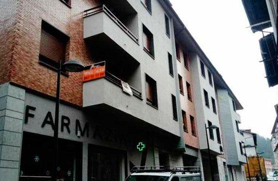 Local en venta en Soraluze/placencia de la Armas, Guipúzcoa, Calle Rekalde, 99.000 €, 111 m2
