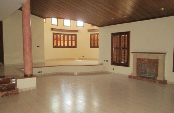 Casa en venta en Son Servera, Baleares, Calle Llimonera, 1.008.600 €, 6 habitaciones, 9 baños, 744 m2