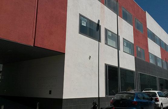 Local en venta en Atarfe, Granada, Camino Rao. Artafe. Pol. Industrial Hurpe, 110.000 €, 139 m2