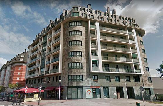 Local en venta en Bilbao, Vizcaya, Avenida Askatasuna, 135.000 €, 105 m2