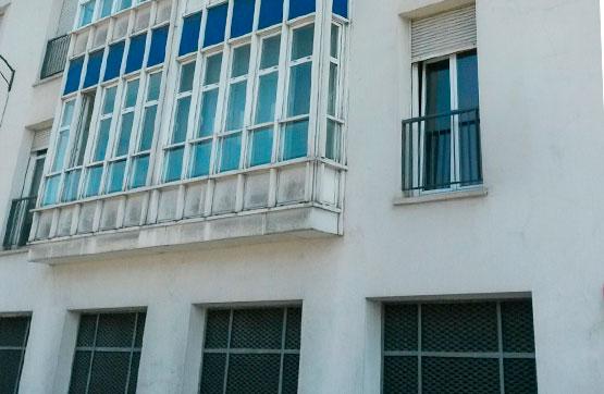 Local en venta en Bilbao, Vizcaya, Calle Miraflores, 119.000 €, 119 m2
