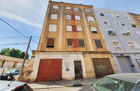 Local en venta en Valencia, Valencia, Calle Planas, 142.800 €, 515 m2