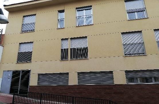 Piso en venta en San Sebastián de los Reyes, Madrid, Calle Canarias, 159.630 €, 1 habitación, 1 baño, 50 m2