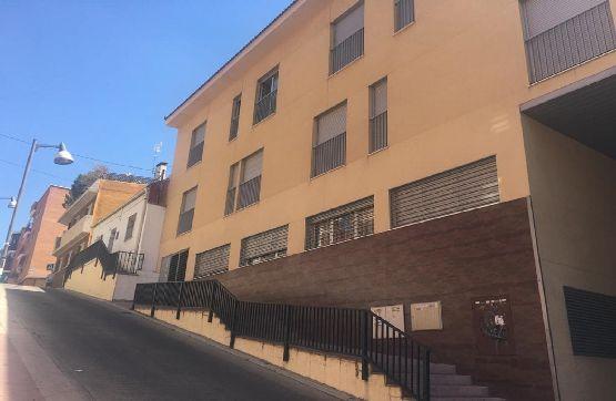 Piso en venta en San Sebastián de los Reyes, Madrid, Calle Canarias, 247.880 €, 2 habitaciones, 1 baño, 92 m2