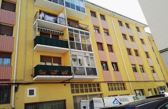 Local en venta en Mungia, Vizcaya, Calle San Ignacio Etxea Taldea, 175.200 €, 293 m2