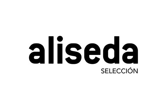 Casa en venta en Torrent, Valencia, Calle Nuñez de Balboa, 443.090 €, 3 habitaciones, 2 baños, 184 m2
