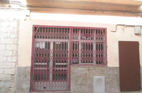 Casa en venta en Manacor, Manacor, Baleares, Calle Cristobal Colon, 140.860 €, 2 habitaciones, 1 baño, 120 m2