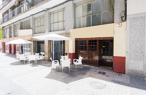 Local en venta en Ibi, Alicante, Calle Manuel Soler, 20.700 €, 39 m2