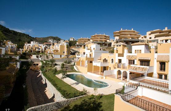 Casa en venta en Diputación de El Beal, Cartagena, Murcia, Calle la Vaguada, 217.350 €, 3 baños, 113 m2