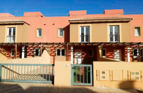 Casa en venta en Geafond, la Oliva, Las Palmas, Urbanización Mirador de la Dunas, 148.500 €, 2 baños, 109 m2