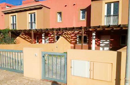 Casa en venta en Geafond, la Oliva, Las Palmas, Urbanización Mirador de la Dunas, 148.500 €, 2 baños, 129 m2