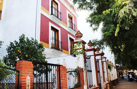 Piso en venta en Casco Antiguo, Sevilla, Sevilla, Calle Alameda de Hercules, 281.720 €, 1 habitación, 1 baño, 68 m2