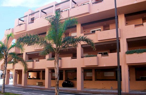 Piso en venta en Alhama de Murcia, Murcia, Paseo la Isla, 64.500 €, 1 baño, 67 m2