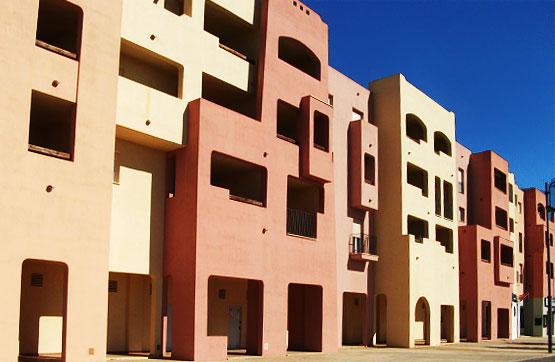Piso en venta en Hoyamorena, Torre-pacheco, Murcia, Calle Pino Carrasco Ed.mesana, 58.100 €, 1 baño, 101 m2