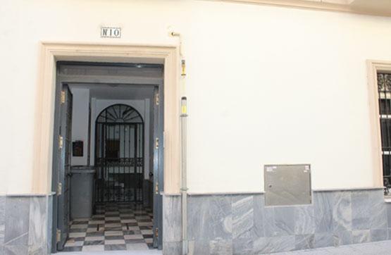 Piso en venta en Cádiz, Cádiz, Cádiz, Calle Lubet, 173.090 €, 2 habitaciones, 1 baño, 64 m2
