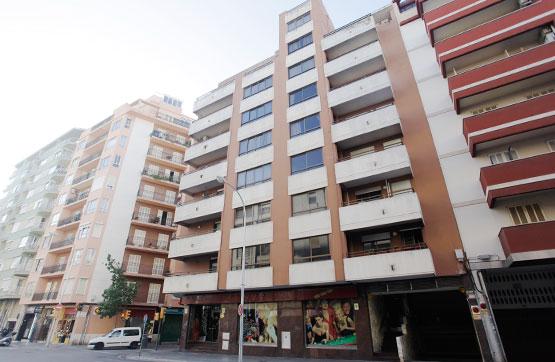 Piso en venta en Son Canals, Palma de Mallorca, Baleares, Calle Josep Darder, 241.130 €, 1 baño, 99 m2