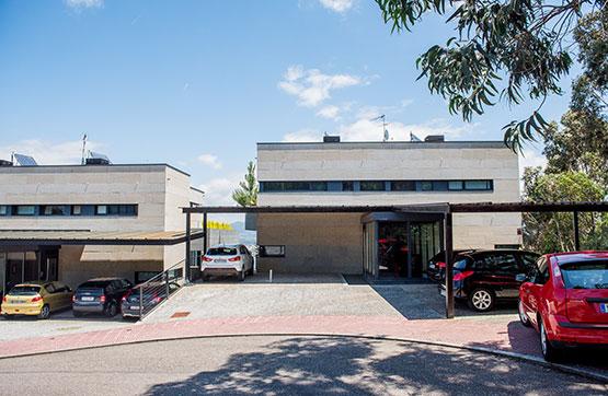Piso en venta en Sabarís, Baiona, Pontevedra, Calle Vila Do Bispo, 240.400 €, 2 habitaciones, 2 baños, 100 m2