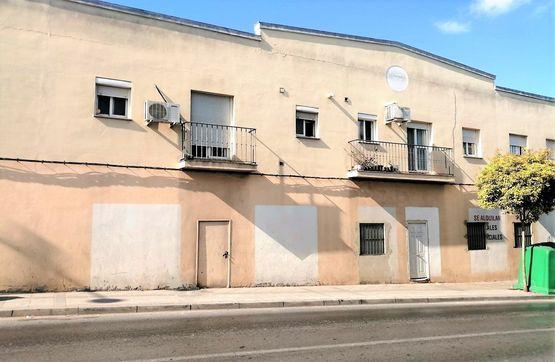 Local en venta en Los Albarizones, Jerez de la Frontera, Cádiz, Calle Via Torresoto, 48.000 €, 130 m2
