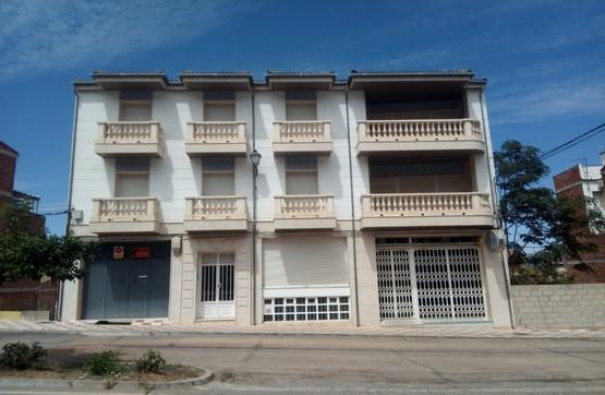 Local en venta en Castillo de Locubín, Castillo de Locubín, Jaén, Calle Via de Granada, 41.000 €, 207 m2
