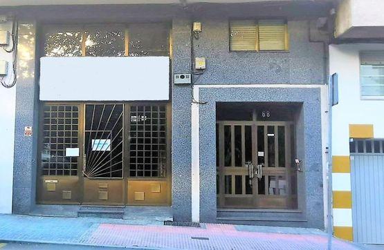 Local en venta en Fonte Dos Ranchos, Lugo, Lugo, Calle Ronda Ronda Carme (do), 76.000 €, 178 m2
