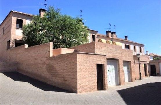Casa en venta en Arcicóllar, Torrijos, Toledo, Calle Polígono Soberania Nacional, 84.000 €, 3 habitaciones, 3 baños, 154 m2