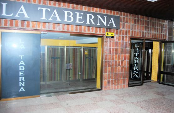 Local en venta en Centro, Palencia, Palencia, Calle Polígono Bigar Centro, 101.000 €, 171 m2