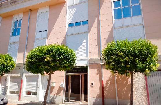 Piso en venta en Laguna de Duero, Valladolid, Calle Maldonado, 112.700 €, 2 habitaciones, 1 baño, 80 m2