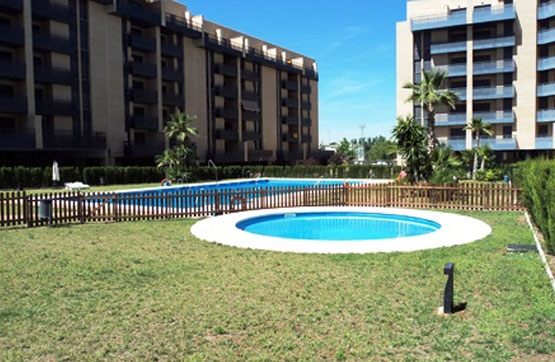 Piso en venta en Distrito Norte, Granada, Granada, Calle Pedro Machuca, 117.000 €, 2 baños, 87 m2
