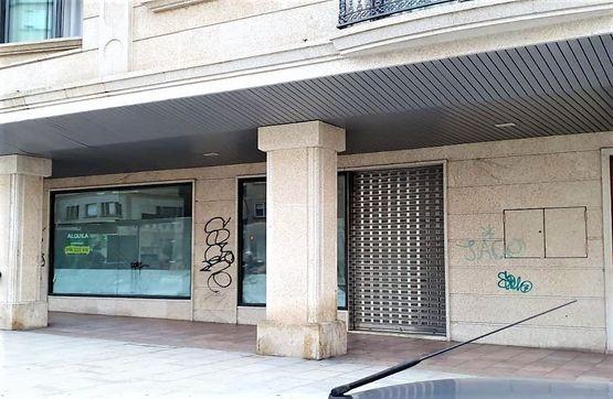 Local en venta en San Xoán Do Monte, Pontevedra, Pontevedra, Avenida Jenaro de la Fuente, 241.000 €, 234 m2
